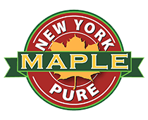 Member of the New York State Maple Producers Association